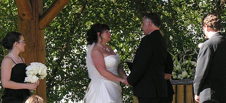 Weddings Amp Other Events