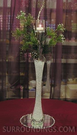 The Maria Vase